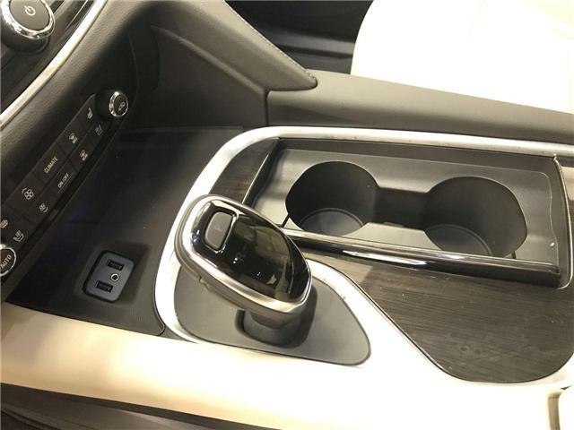 2019 Buick Enclave Premium (Stk: 200637) in Lethbridge - Image 15 of 21