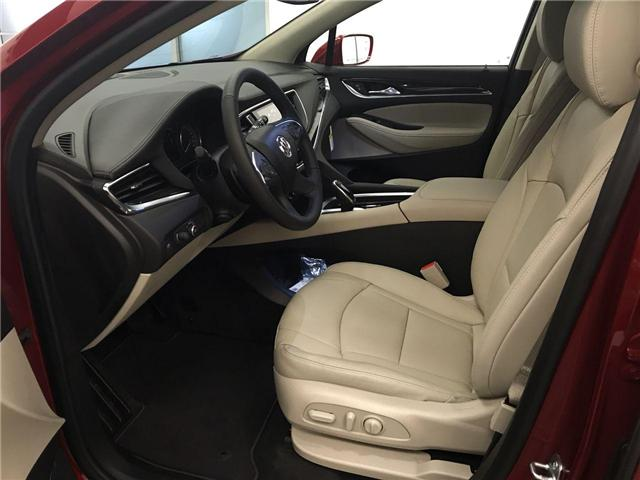 2019 Buick Enclave Premium (Stk: 200637) in Lethbridge - Image 18 of 21