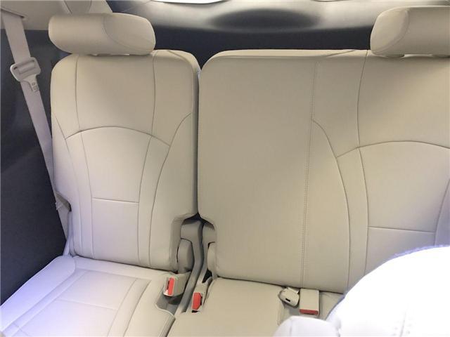2019 Buick Enclave Premium (Stk: 200637) in Lethbridge - Image 21 of 21