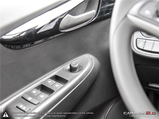 2019 Chevrolet Spark 1LT Manual (Stk: 2918838) in Toronto - Image 17 of 26