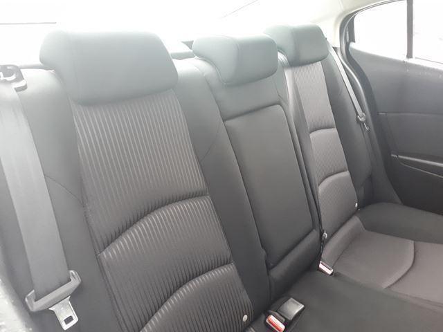 2015 Mazda Mazda3 GS (Stk: H1716A) in Milton - Image 9 of 11
