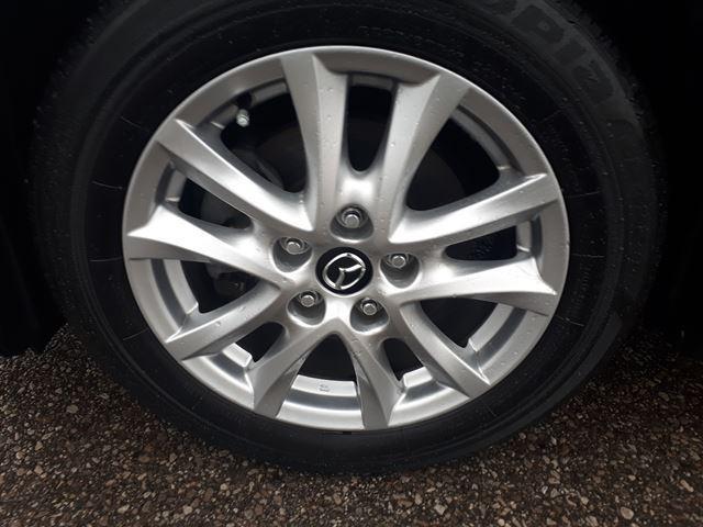 2015 Mazda Mazda3 GS (Stk: H1716A) in Milton - Image 11 of 11