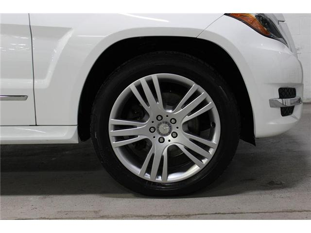 2015 Mercedes-Benz Glk-Class Base (Stk: 414980) in Vaughan - Image 2 of 30