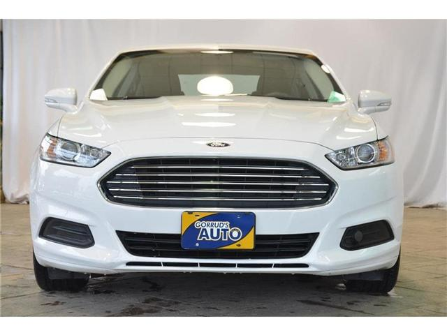 2016 Ford Fusion SE (Stk: 371233) in Milton - Image 2 of 41