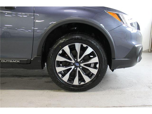 2016 Subaru Outback 2.5i Limited Package (Stk: 242639) in Vaughan - Image 2 of 30