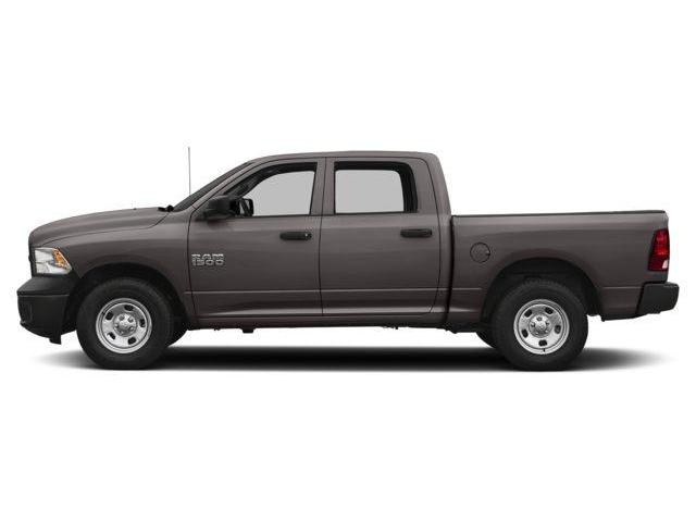 2019 RAM 1500 Classic ST (Stk: K580126) in Abbotsford - Image 2 of 9