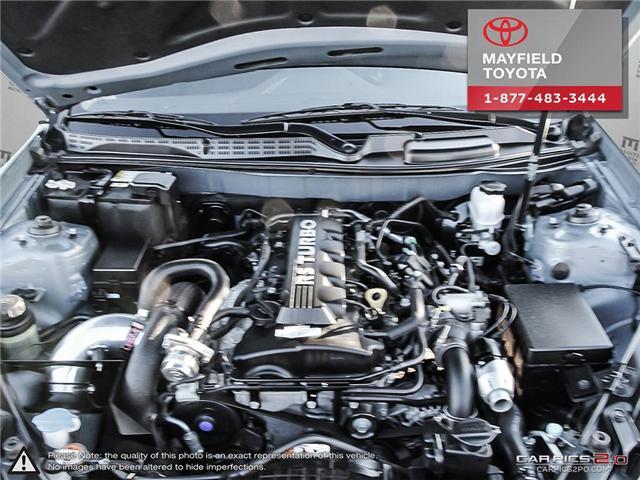 2013 Hyundai Genesis Coupe 2.0T Premium (Stk: 1801833A) in Edmonton - Image 8 of 22