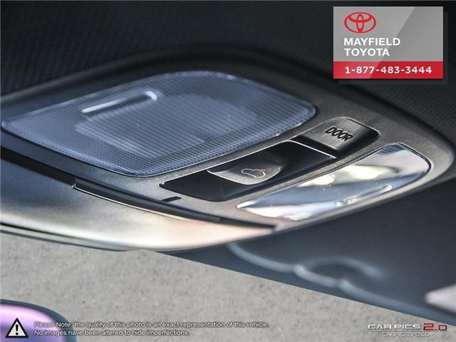 2013 Hyundai Genesis Coupe 2.0T Premium (Stk: 1801833A) in Edmonton - Image 18 of 22
