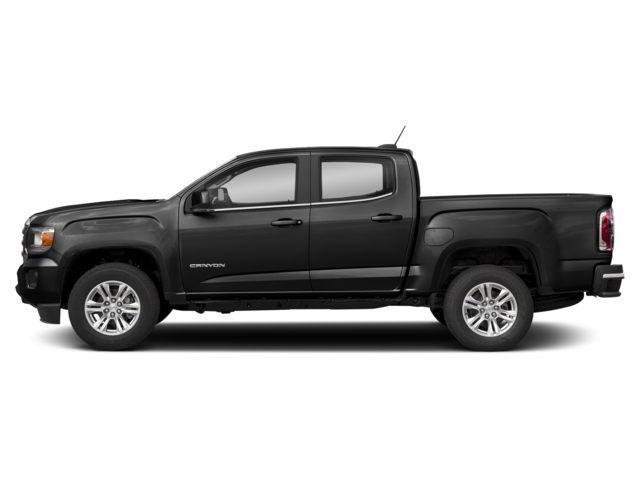 2019 GMC Canyon SLE (Stk: 9185837) in Scarborough - Image 2 of 9