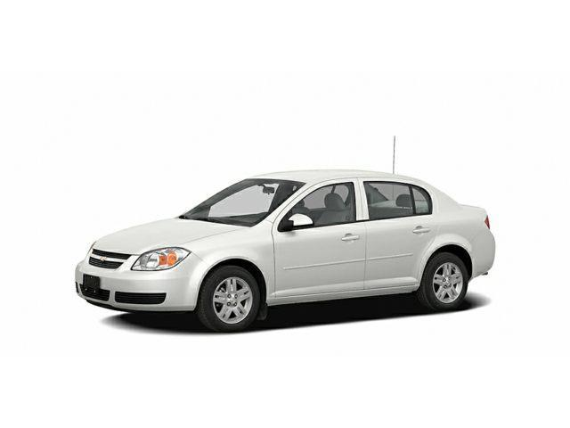 2007 Chevrolet Cobalt LT (Stk: 18P269D) in Carleton Place - Image 1 of 1