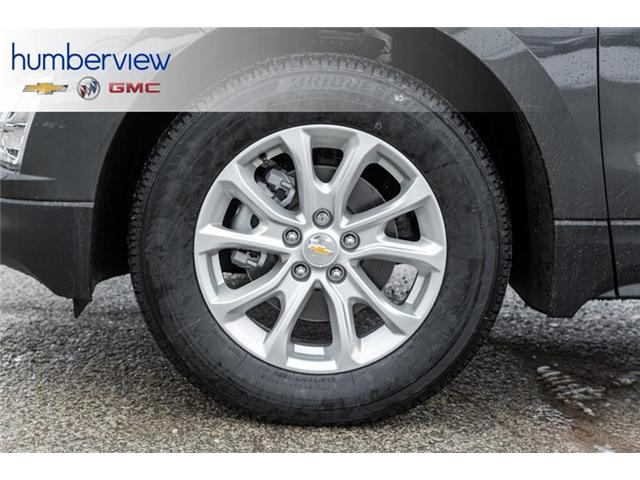 2019 Chevrolet Equinox 1LT (Stk: 19EQ151) in Toronto - Image 4 of 20