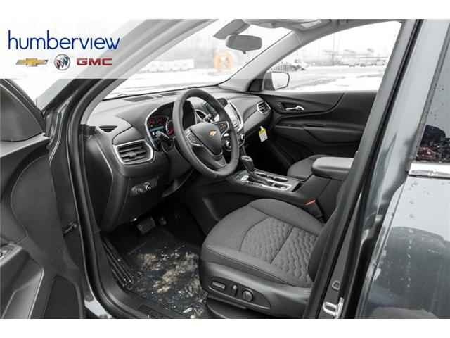 2019 Chevrolet Equinox 1LT (Stk: 19EQ151) in Toronto - Image 8 of 20