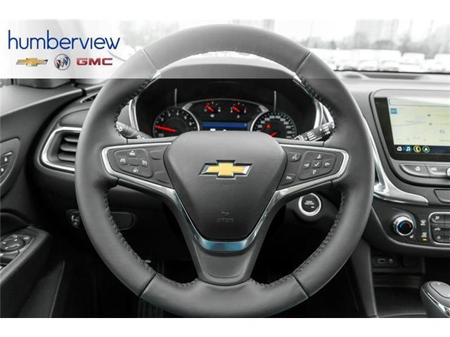 2019 Chevrolet Equinox 1LT (Stk: 19EQ151) in Toronto - Image 9 of 20