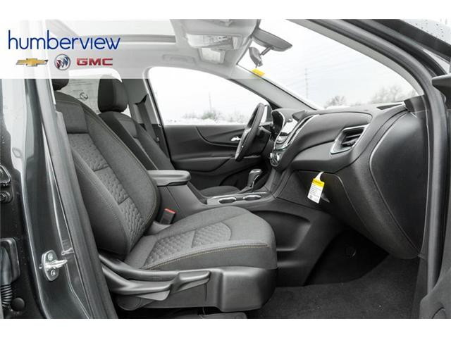 2019 Chevrolet Equinox 1LT (Stk: 19EQ151) in Toronto - Image 16 of 20