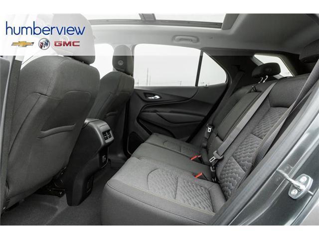 2019 Chevrolet Equinox 1LT (Stk: 19EQ151) in Toronto - Image 17 of 20
