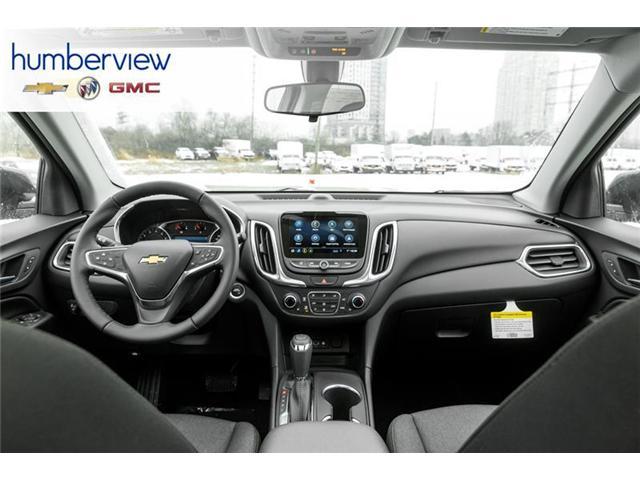 2019 Chevrolet Equinox 1LT (Stk: 19EQ151) in Toronto - Image 18 of 20