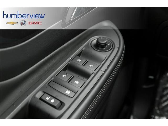 2019 Buick Encore Preferred (Stk: B9E016) in Toronto - Image 13 of 19