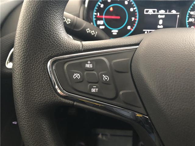 2018 Chevrolet Cruze LT Auto (Stk: 15780DO) in Thunder Bay - Image 17 of 17