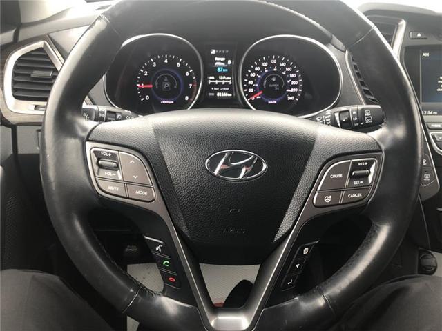 2014 Hyundai Elantra GL (Stk: DK2567A) in Orillia - Image 11 of 20