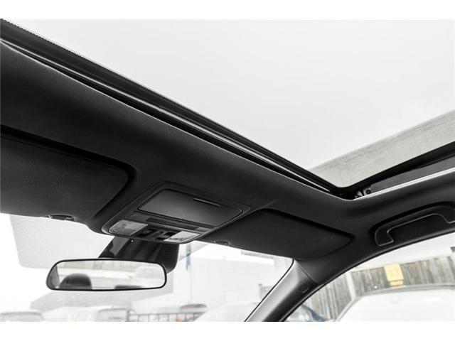 2017 Honda Accord Sport (Stk: 18-887A) in Richmond Hill - Image 16 of 20