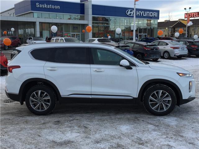 2019 Hyundai Santa Fe Preferred 2.0 (Stk: 39060) in Saskatoon - Image 2 of 26