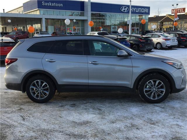 2019 Hyundai Santa Fe XL Luxury (Stk: 39039) in Saskatoon - Image 2 of 26