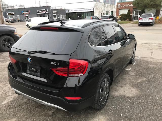 2013 BMW X1 xDrive28i (Stk: 84170) in Etobicoke - Image 5 of 17