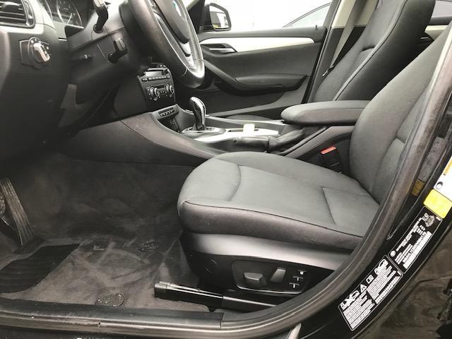 2013 BMW X1 xDrive28i (Stk: 84170) in Etobicoke - Image 9 of 17