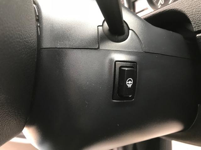 2013 BMW X1 xDrive28i (Stk: 84170) in Etobicoke - Image 10 of 17