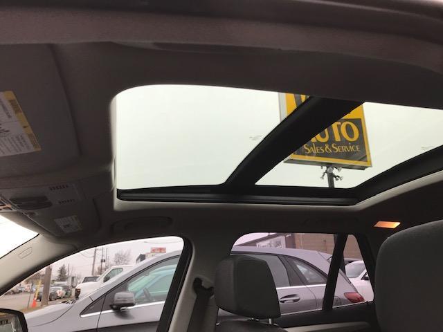 2013 BMW X1 xDrive28i (Stk: 84170) in Etobicoke - Image 11 of 17