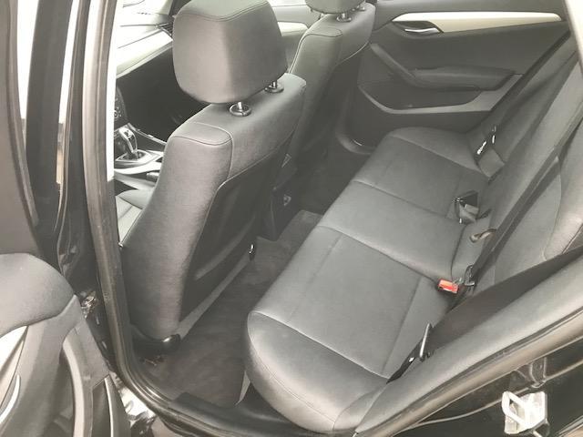 2013 BMW X1 xDrive28i (Stk: 84170) in Etobicoke - Image 12 of 17