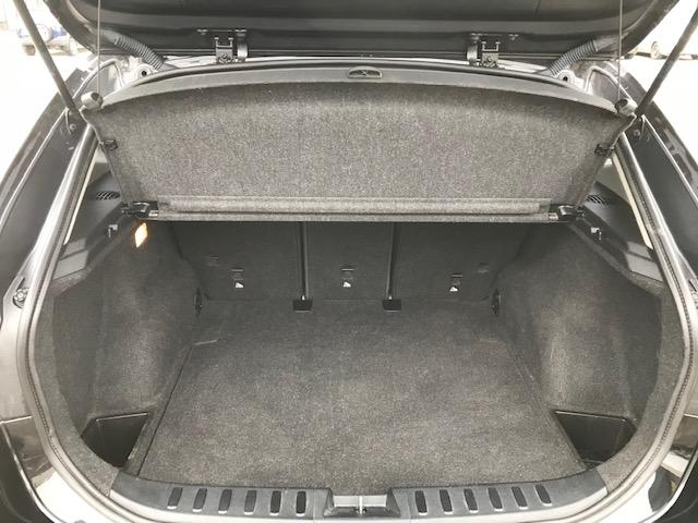2013 BMW X1 xDrive28i (Stk: 84170) in Etobicoke - Image 13 of 17