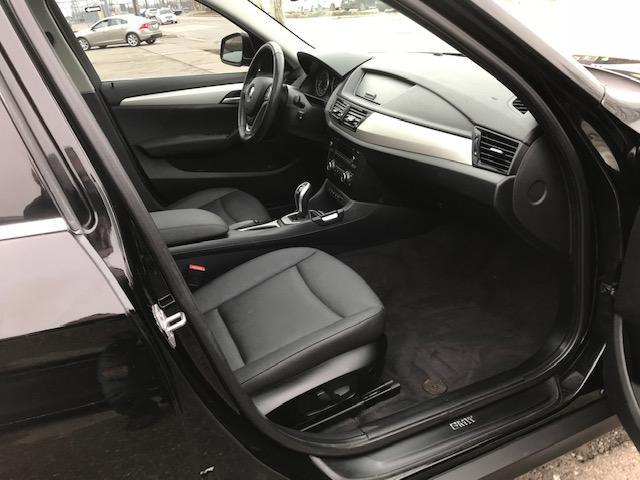 2013 BMW X1 xDrive28i (Stk: 84170) in Etobicoke - Image 14 of 17