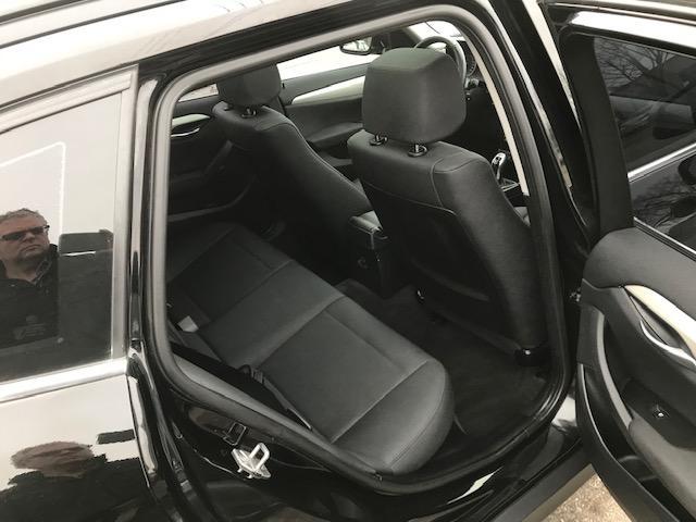 2013 BMW X1 xDrive28i (Stk: 84170) in Etobicoke - Image 15 of 17