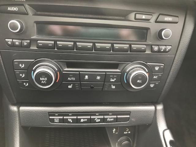 2013 BMW X1 xDrive28i (Stk: 84170) in Etobicoke - Image 17 of 17