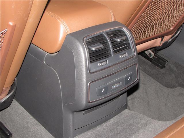 2013 Audi A6 2.0T Premium (Stk: C5164) in North York - Image 13 of 18