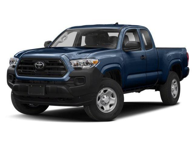 2019 Toyota Tacoma SR5 V6 (Stk: 3428) in Guelph - Image 1 of 9