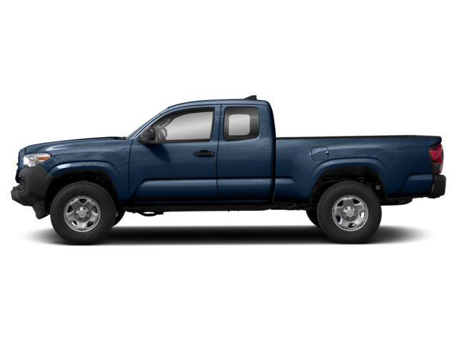 2019 Toyota Tacoma SR5 V6 (Stk: 3428) in Guelph - Image 2 of 9