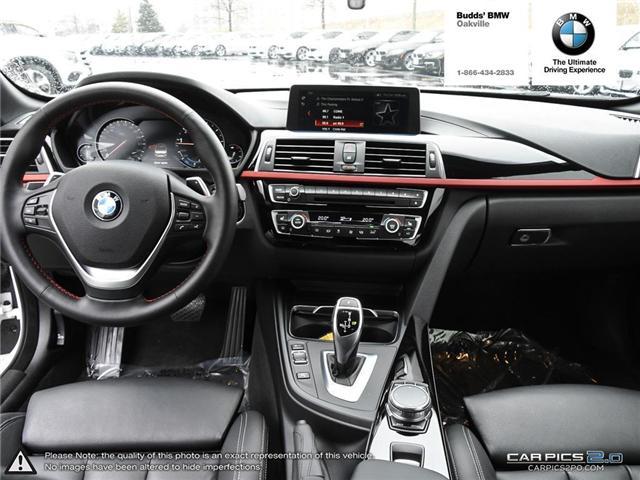 2018 BMW 430i xDrive (Stk: DB5487) in Oakville - Image 10 of 25