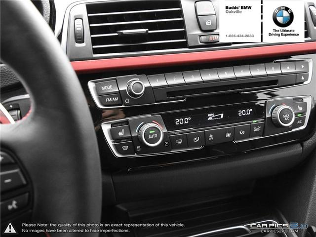 2018 BMW 430i xDrive (Stk: DB5487) in Oakville - Image 25 of 25