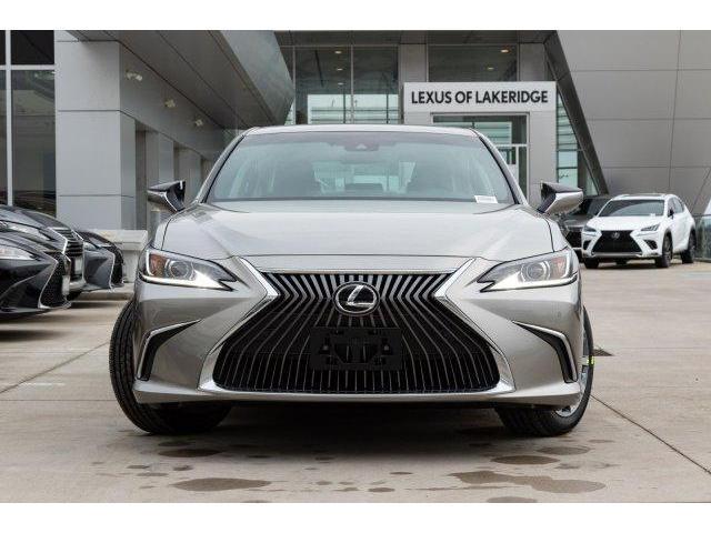 2019 Lexus ES 350  (Stk: L19193) in Toronto - Image 2 of 26