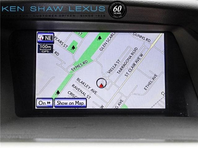 2015 Lexus RX 350  (Stk: 15792A) in Toronto - Image 19 of 21