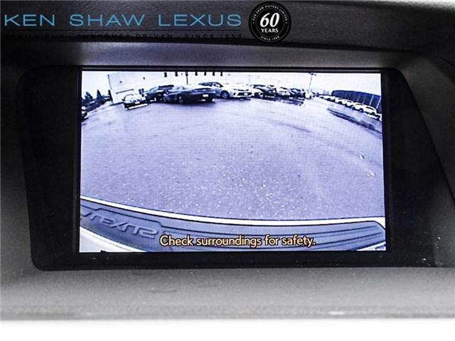 2015 Lexus RX 350  (Stk: 15792A) in Toronto - Image 20 of 21