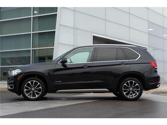 2018 BMW X5 xDrive35i (Stk: P0735) in Ajax - Image 2 of 27