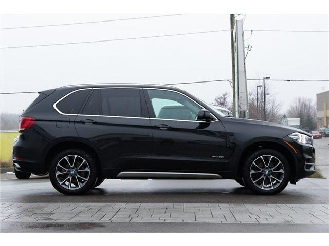 2018 BMW X5 xDrive35i (Stk: P0735) in Ajax - Image 6 of 27