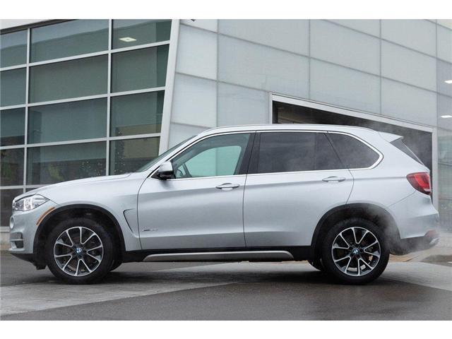 2018 BMW X5 xDrive35i (Stk: P0736) in Ajax - Image 2 of 27
