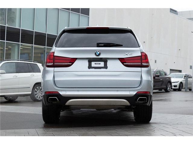 2018 BMW X5 xDrive35i (Stk: P0736) in Ajax - Image 4 of 27
