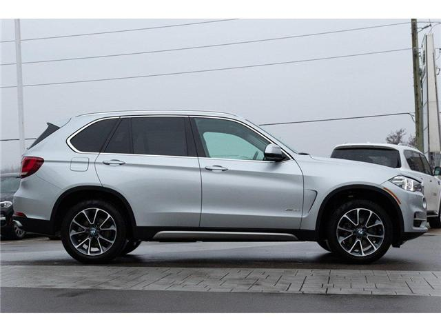 2018 BMW X5 xDrive35i (Stk: P0736) in Ajax - Image 6 of 27