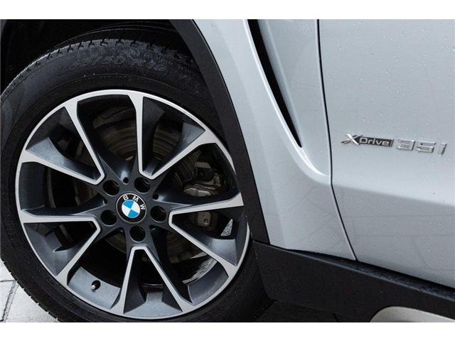 2018 BMW X5 xDrive35i (Stk: P0736) in Ajax - Image 10 of 27