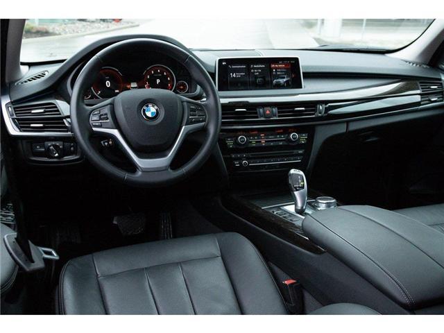 2018 BMW X5 xDrive35i (Stk: P0736) in Ajax - Image 16 of 27